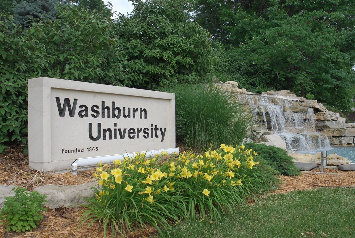 Washburn Offers Retirement Incentives to Balance Budget