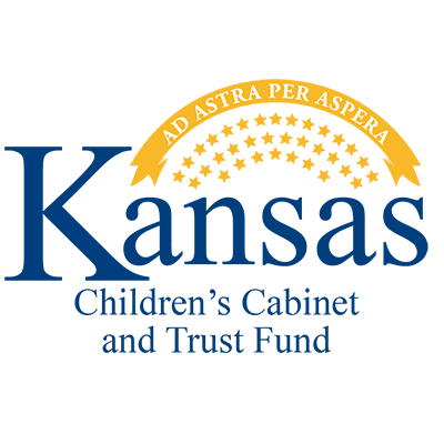 Kansas Children's Cabinet members criticize leader