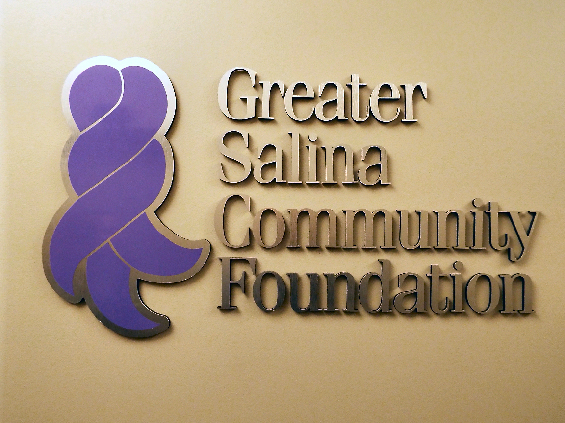 Community Foundation Accepting Grant Applications