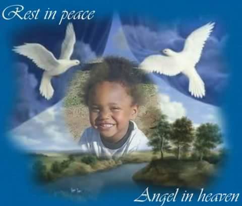 Remembering Kiki