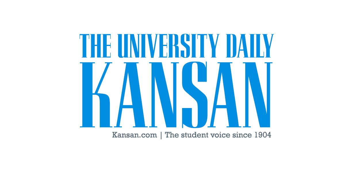 Kansas student newspaper sues administrators