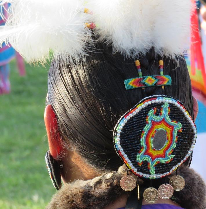 University of Kansas Expands Annual Spring Powwow