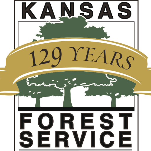 Kansas Forest Service deals with fires, budget constraints