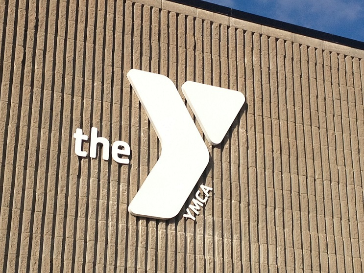 YMCA Renovations Slated for Fall