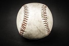 Economic Impact of Balls and Strikes