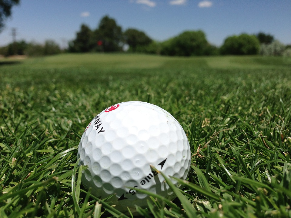 Sign Up for Mulligan Stew Golf Tournament