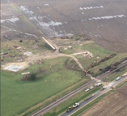 khp tornado damage 03