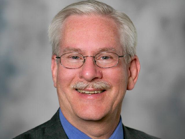 Senator Tom Arpke