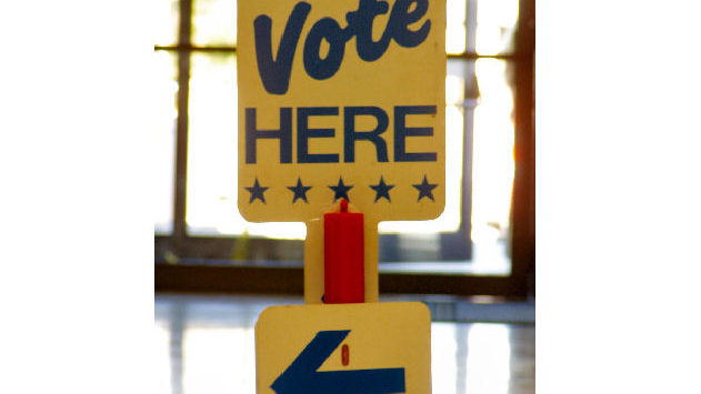 Vision 2020: How soon will we know the US election outcome?