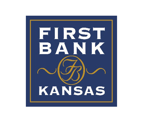 Southeast Grad New CFO at Salina Bank