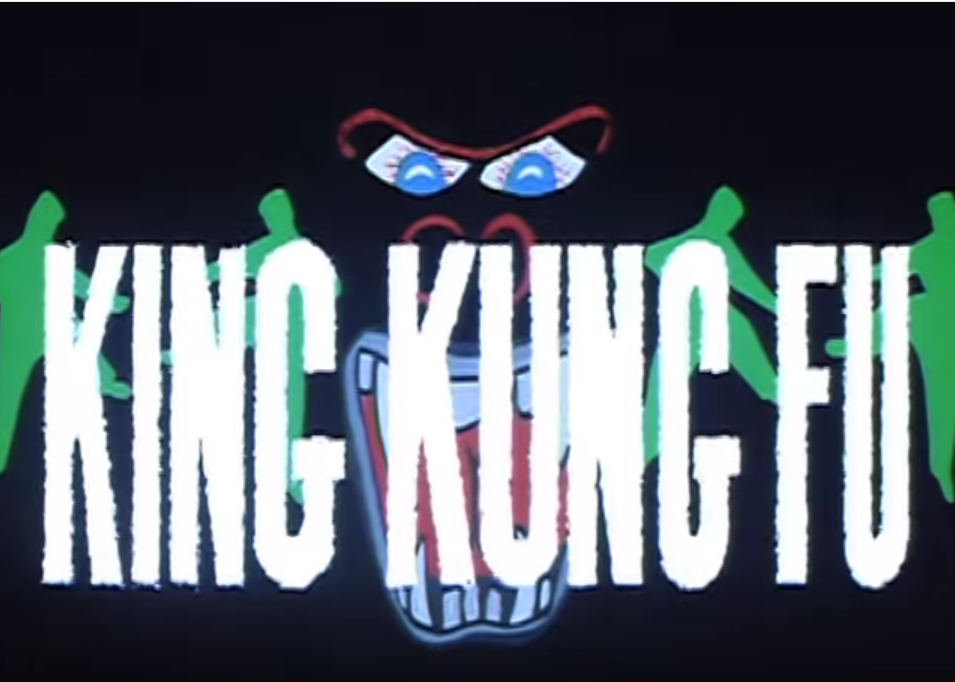 Kansas Kung Fu Movie Could Have Been Huge