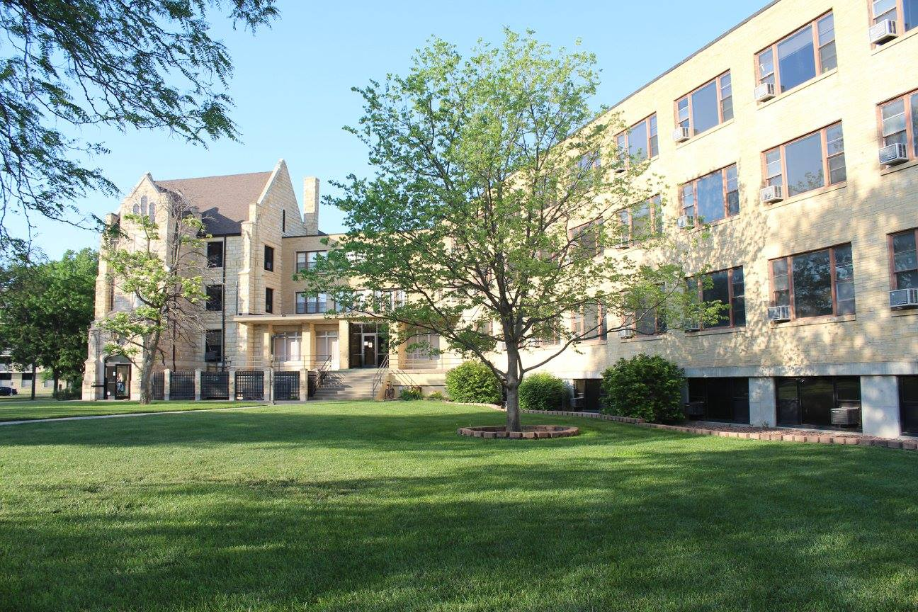 Kansas Academy of Mathematics and Science Event Coming to Salina