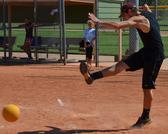 Kick It!