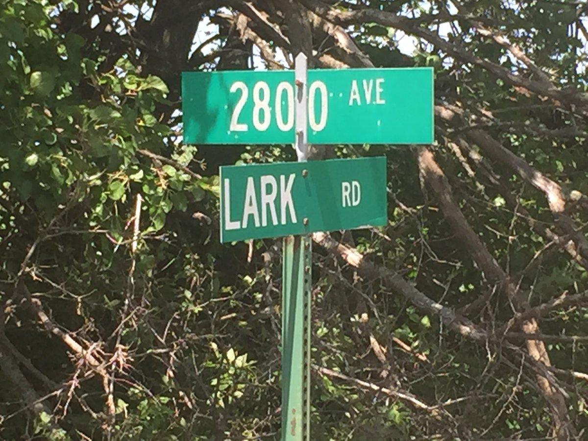 Child Dies in Hot Car Near Abilene