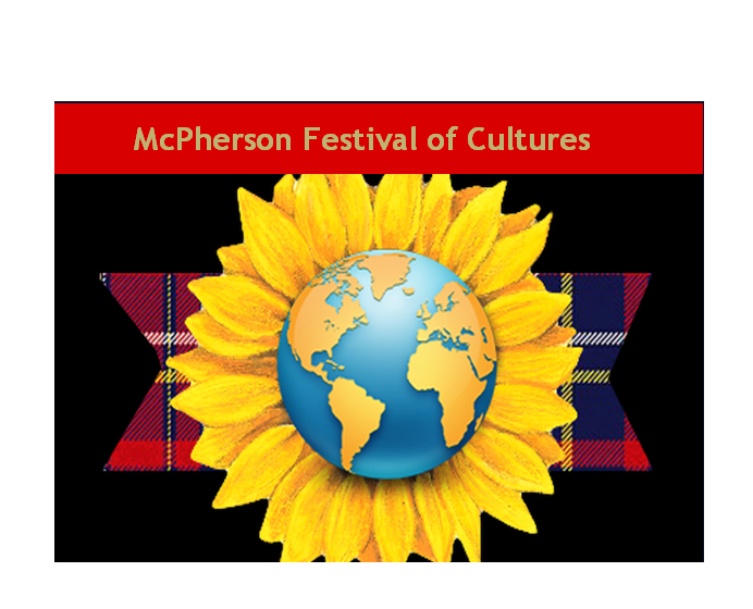 """Scottish Festival"" Becomes "" McPherson Festival of Cultures"""