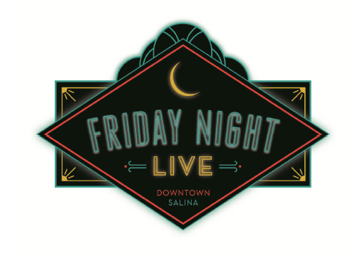 Friday Night Live Delays Start Time