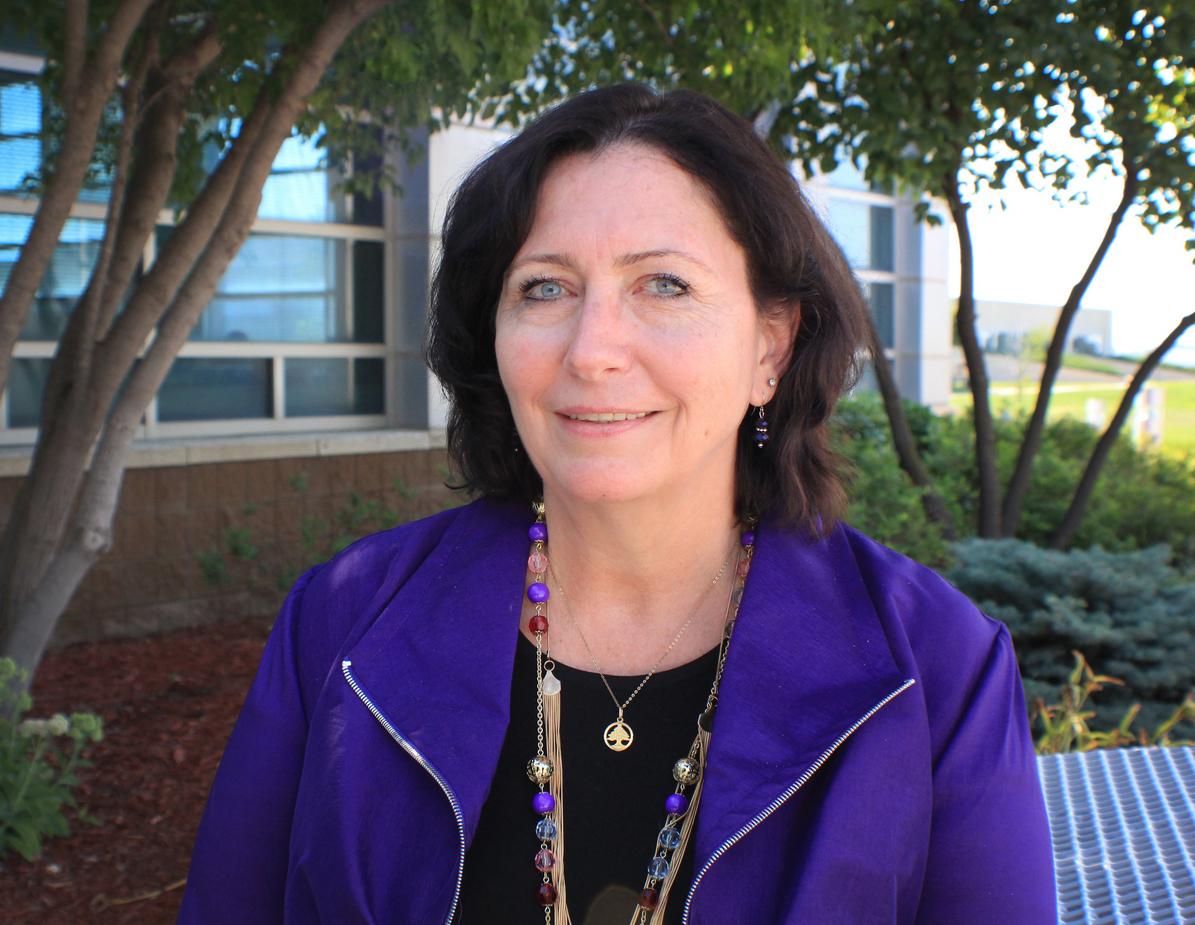 Salina KSU Dean Receives National Recognition