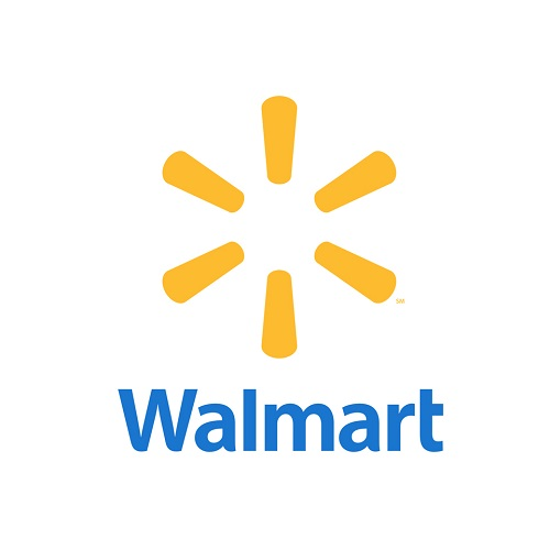 New Walmart training center to open in Topeka