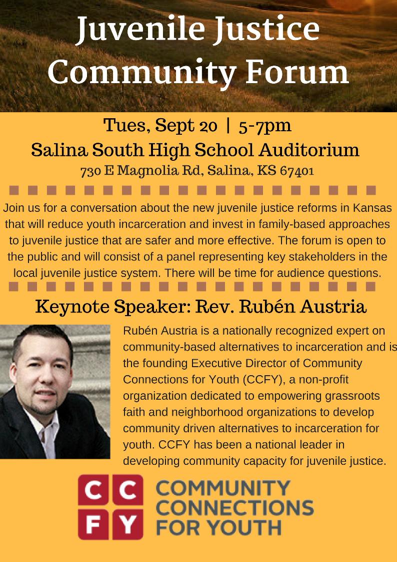 salina-juvenile-justice-forum