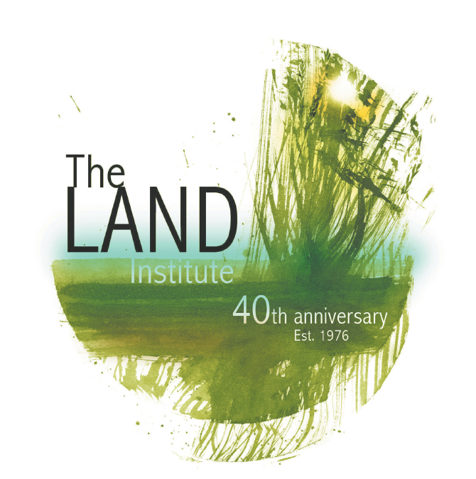 40 Years of The Land Institute
