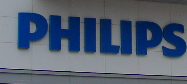 Philips to Pay $56,000 Settlement