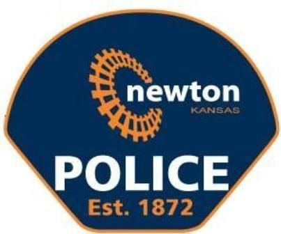 Kansas father: Legal system failed slain family members