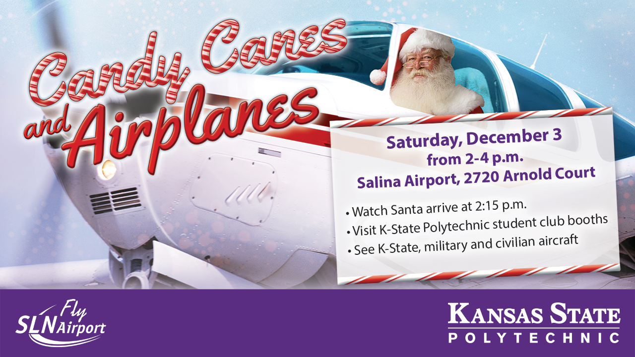 candy-canes-and-airplanes-ii