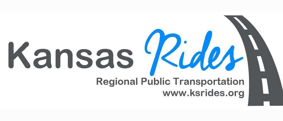 Public Transportation Effort Underway