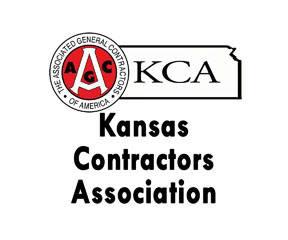 Contractors Support Area Schools