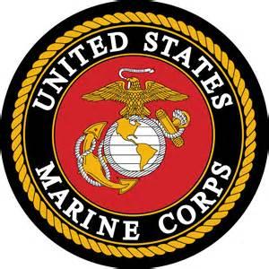 Navy Warship Named for 1st Black Marine Corps Aviator