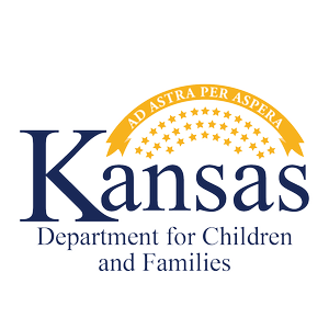 Agency chief: Kansas has no backlog of child abuse reports
