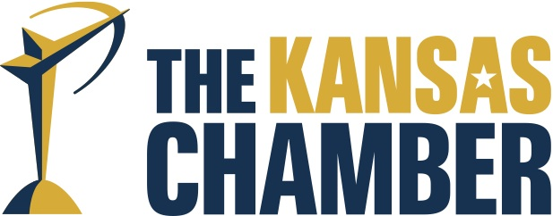 O'Neal announces departure from Kansas Chamber of Commerce