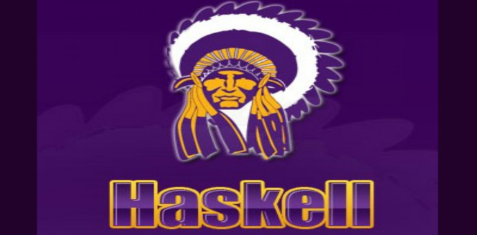Former Haskell student accused of rape gets 60 day sentence
