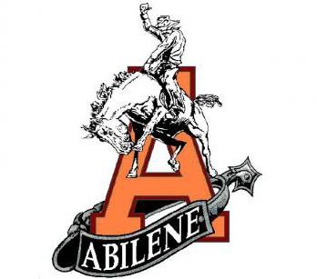 Abilene Cowboys Capture SIT Championship