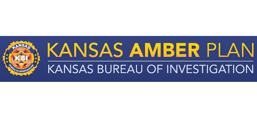 State to Review Amber Alert System
