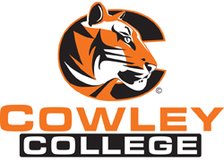 Cowley College accepts $15,000 degree program challenge