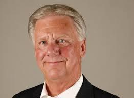 Wichita Businessman Wink Hartman Running for Kansas Governor