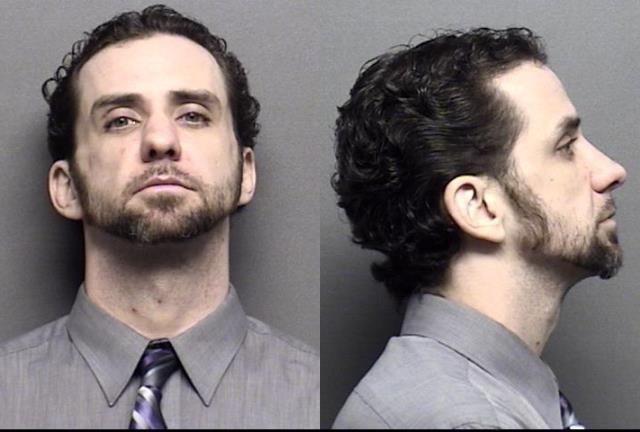 Plea Reached Before Stabbing Trial Begins