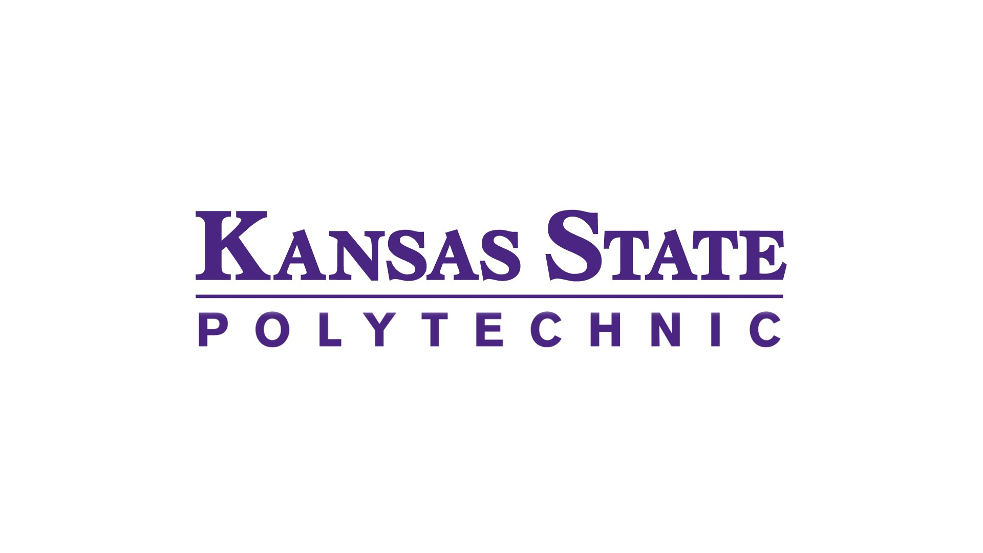Climate Change Event Planned at Kansas State University Polytechnic
