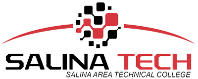 8th Annual Salina Tech Extravaganza on April 1