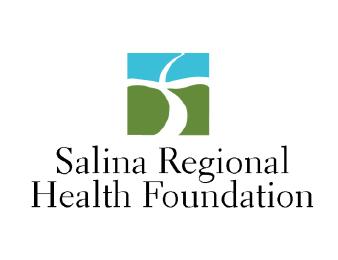 Community Health Investment Program Awards $62,950 in Grants