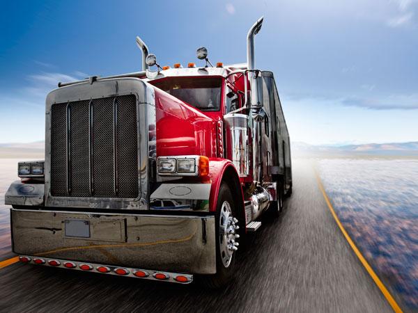 Bill allows heavier trucks hauling ag loads on some roads
