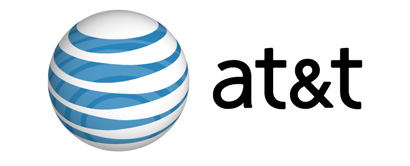 AT&T dropping out of Kansas phone program for the poor