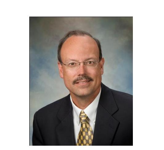 USD 305 Superintendent Resigns