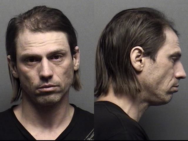 UPDATE: Father Arrested in Baby Death Case