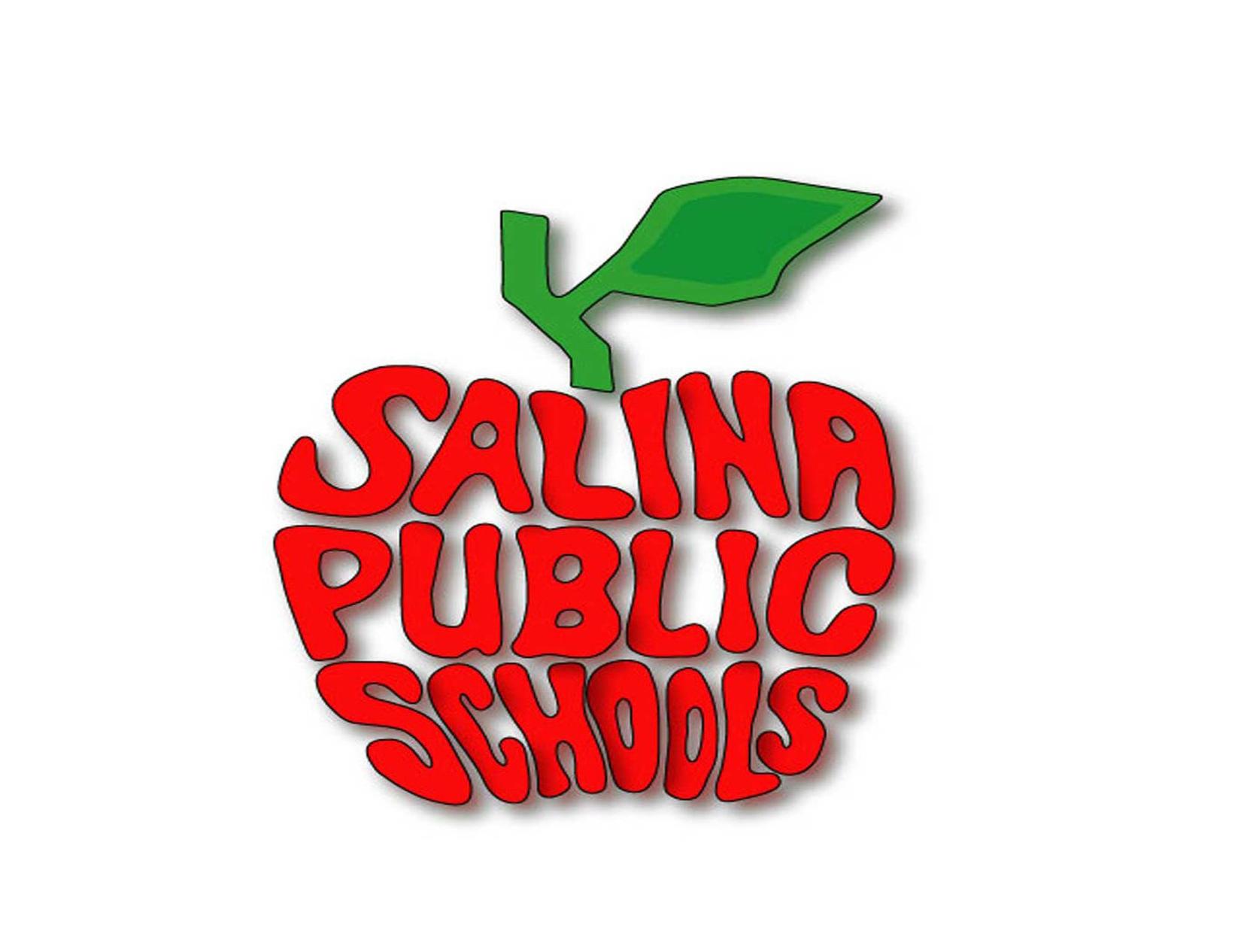 Salina USD 305 Parent-Teacher Conferences This Week