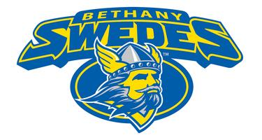 Bethany College Hires Men's Basketball Coach