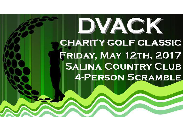 DVACK Golf Tourney Friday