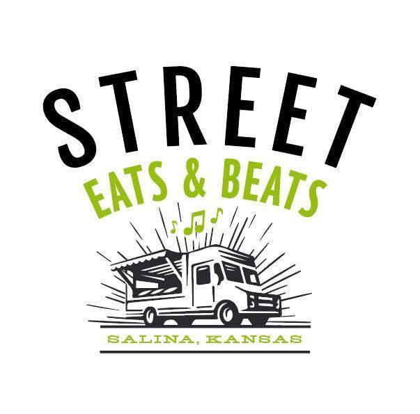 Saturday Street Eats & Beats