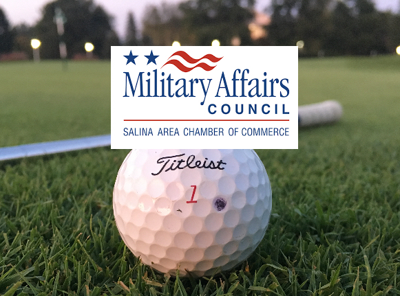 Golf Tourney to Benefit Veterans